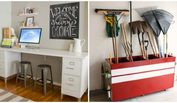 file-cabinet-makeovers-feature