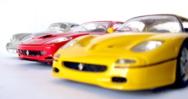 Vehicle insurance | How am I doing with my car insurance coverage
