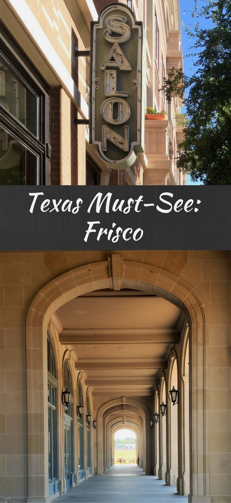 Frisco is one of the fastest growing cities in Texas? And there are plenty of family-friendly things to do. Well, if you need a guide, look no further than P2E's guide to Frisco, Texas.