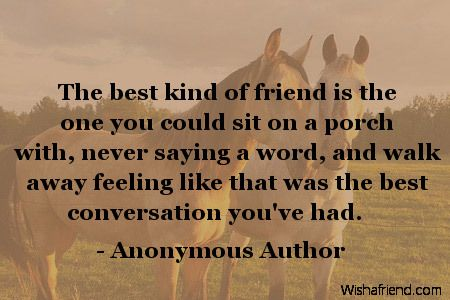 Friends Forever Quotes Amusing 11 Best Going Away Images On Pinterest  Friendship Quote . Decorating Inspiration