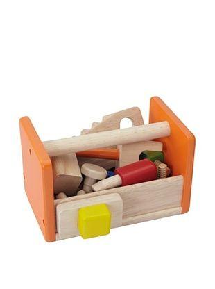 35% OFF Wonderworld Little Tool Box