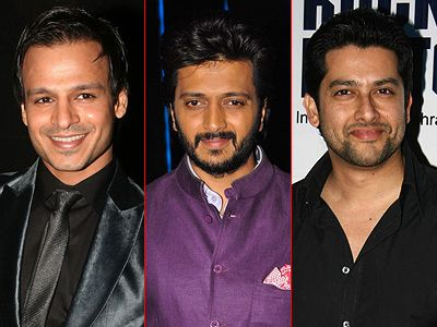 Grand Masti scheduled to release in August!