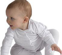 Mothercare - E vouchers