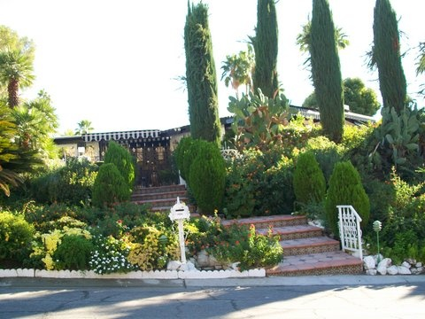 17 best images about frank 39 s world on pinterest the rat for Marilyn monroe palm springs home