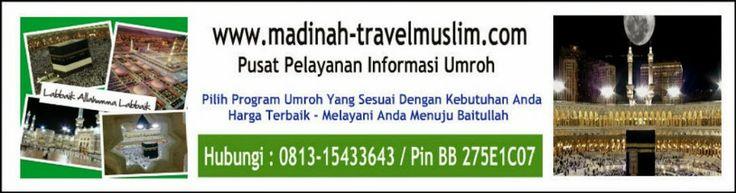 http://jual-lele-konsumsi.blogspot.com/2014/03/paket-umroh-bulan-ramadhan-2014-nava-tour.html
