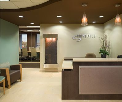 Commercial Office Design Commercial Interior Design With New Concept