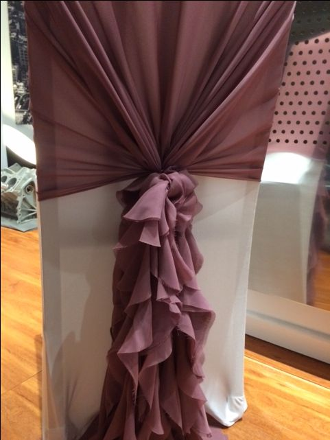 Lovely winter colour, new in this season.