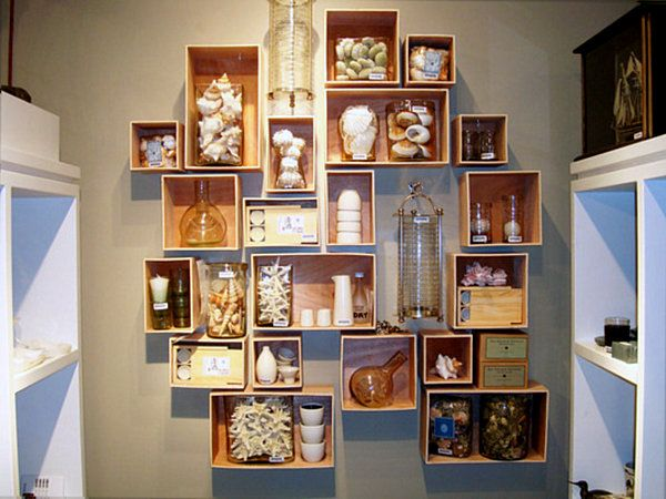 Best 25+ Displaying collections ideas on Pinterest | Collection, Collections  and Vintage clocks