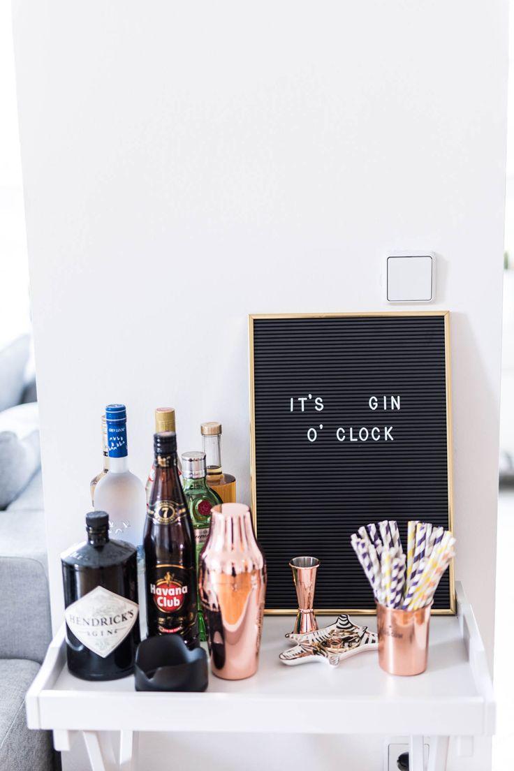 71 best #Cocktailbar images on Pinterest | Cocktails, Drink and ...