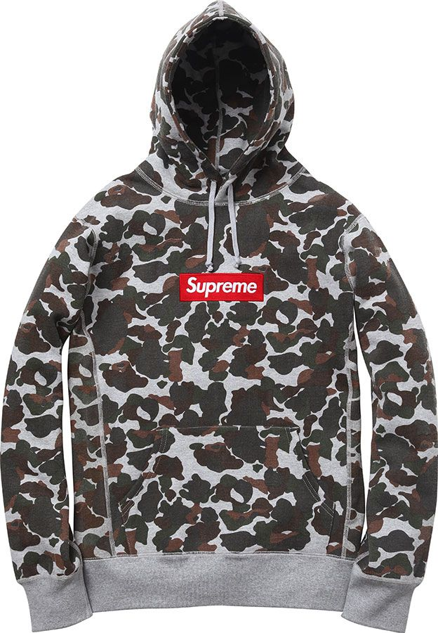 Best supreme images on pinterest streetwear