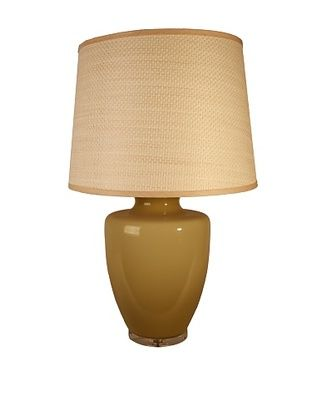 77% OFF Jamie Young Jardin Table Lamp