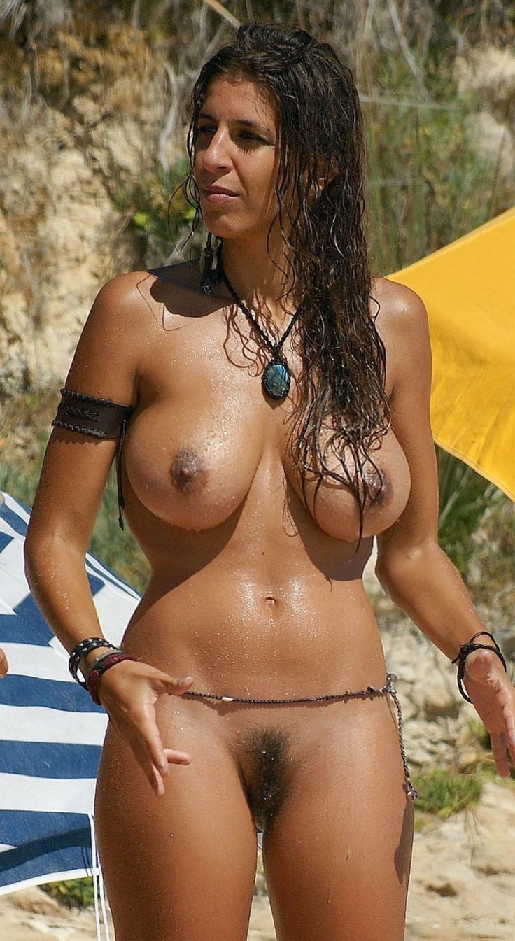 family nudist pics indian