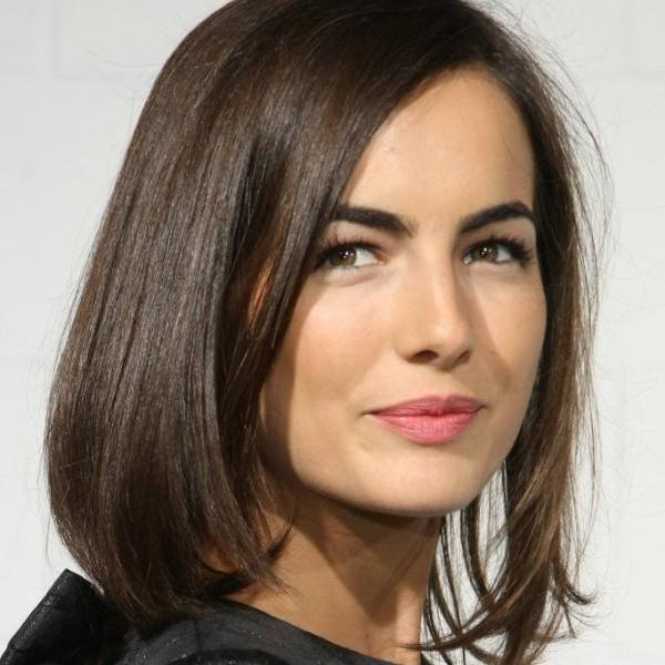 Best Hair Inspo Images On Pinterest Hair Cut Hair - Hair colour yellow skin