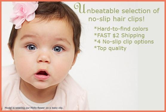 Yay: Hair Types Evening, Baby Style, Kids Baby, Baby Girls, Hair Accessories, Baby Stylin, Baby Hairs, Kiddo, Baby Stuff