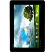 Asus propose une offre de remboursement (ODR) de 50€ pour l'achat de sa tablette Asus MeMO Pad Smart 10
