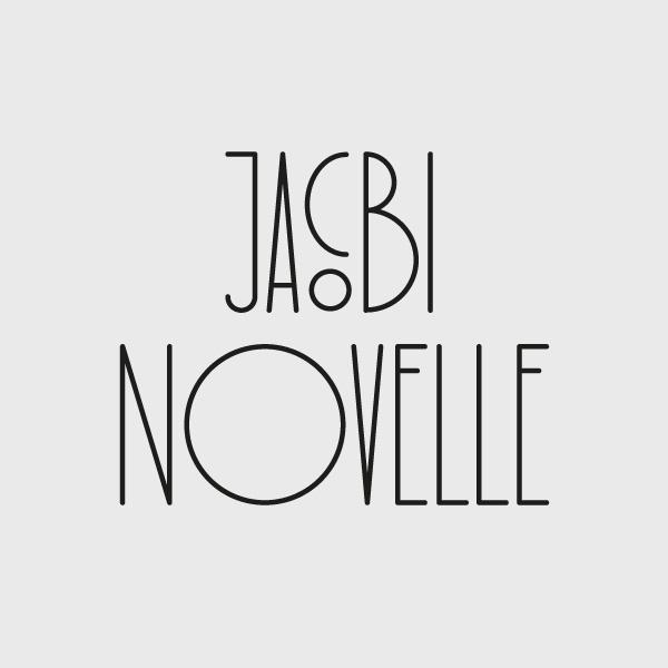 Jacobi Novelle