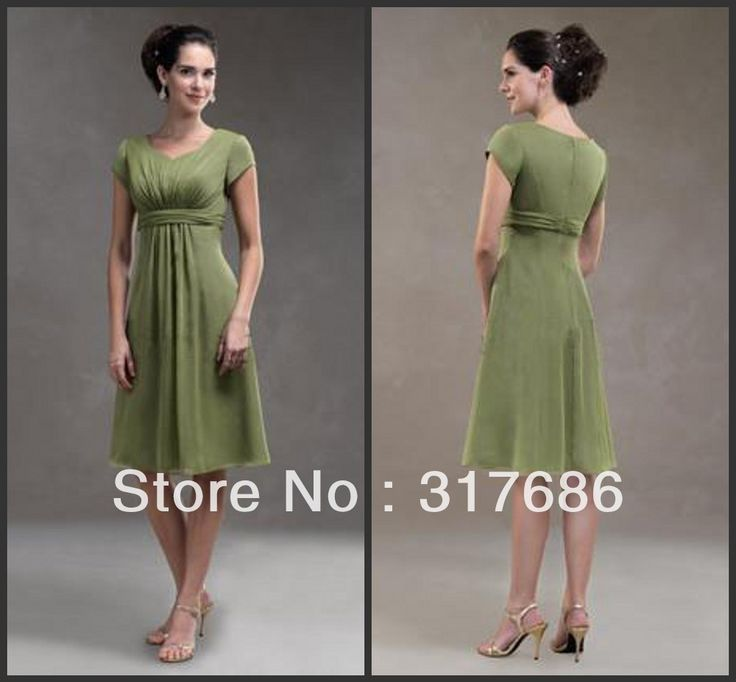 Cheap dresse, Buy Quality bridesmaid pashmina directly from China bridesmaid dresses designer names Suppliers: Best selling grass green short modest bridesmaid dresses with sleeves     Standard size