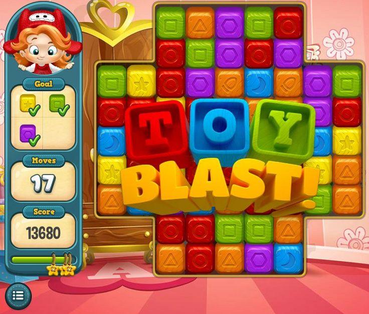 Toyblast_ingame