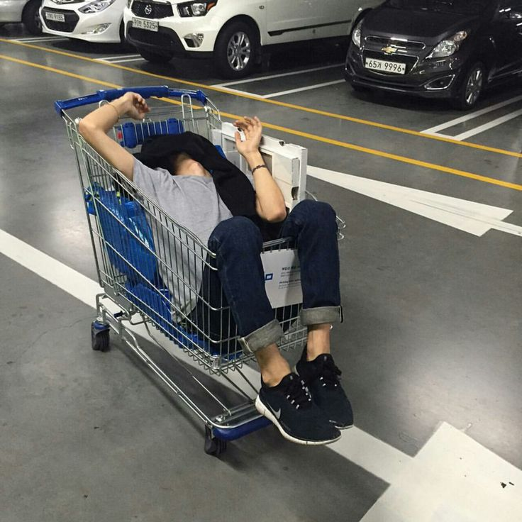 Best 20+ Shopping Carts Ideas On Pinterest