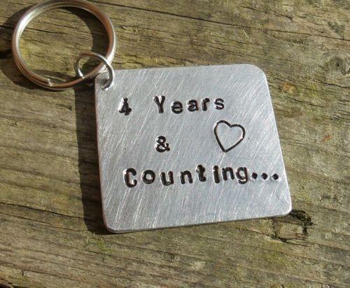 3 Yr Wedding Anniversary Gift: Best 25+ 4 Year Anniversary Ideas On Pinterest