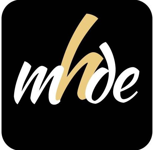 Find this pin and more on about mhde by myhairdoneeverywhere