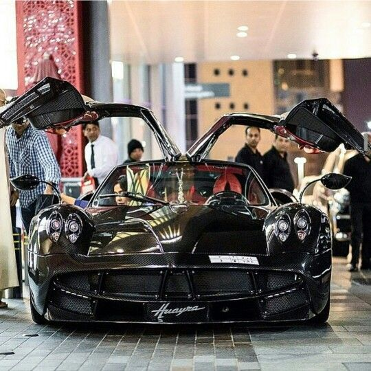 25+ Best Ideas About Pagani Huayra For Sale On Pinterest