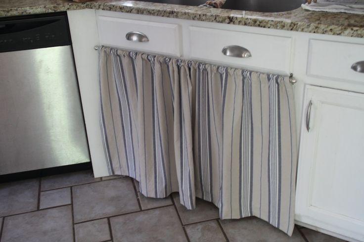 Best 25 Under kitchen sinks ideas on Pinterest  Kitchen