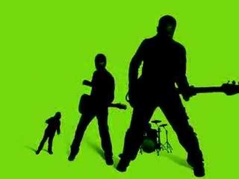iPod iTunes Vertigo U2 - YouTube