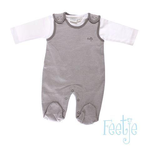 FEETJE Strampler-Set online bei baby-walz kaufen. Nutzen Sie Ihre Vorteile: mehr Auswahl, mehr Qualität, alle großen Marken und Modelle!