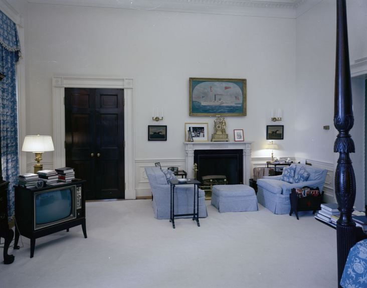 639 best The White House images on Pinterest White houses