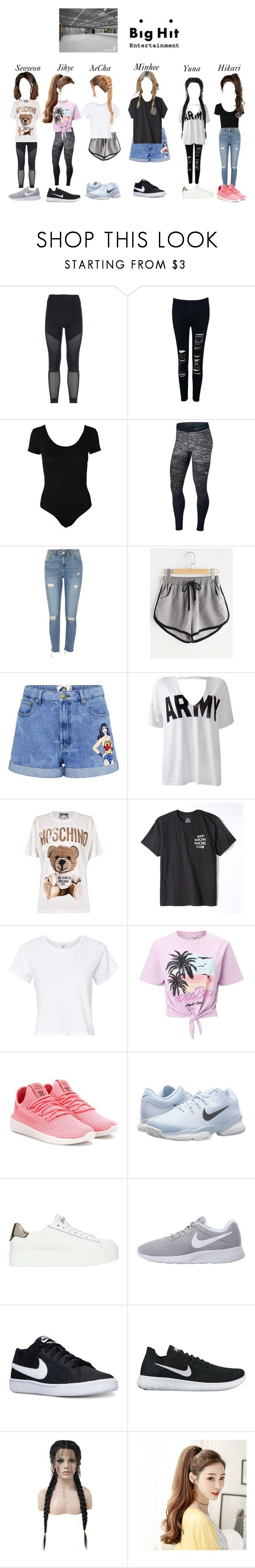 """""""Ne*Roze 