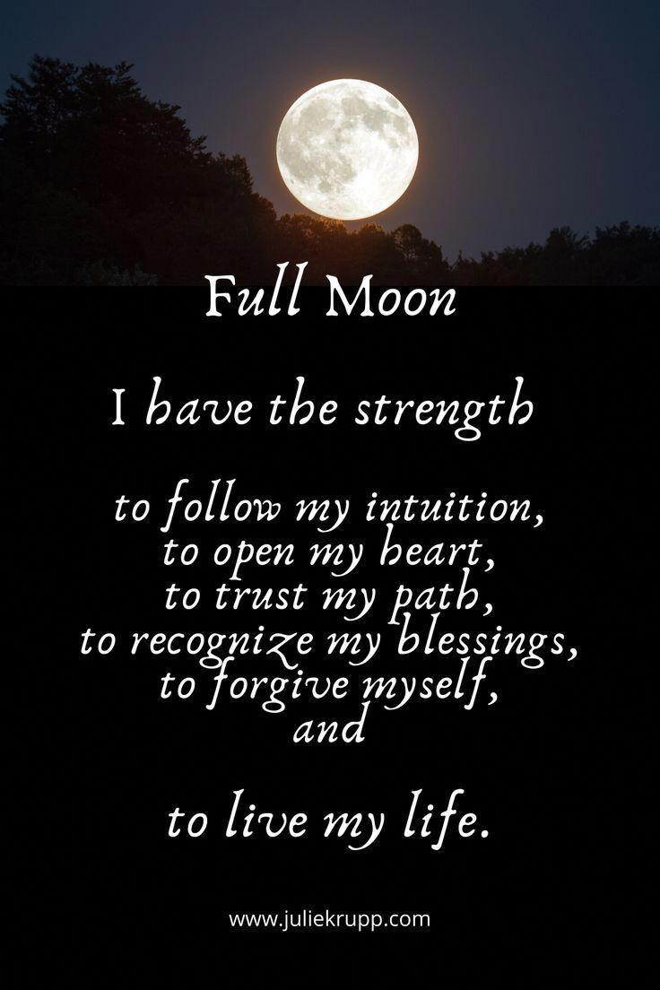 19+ Fasting on the new moon ideas in 2021