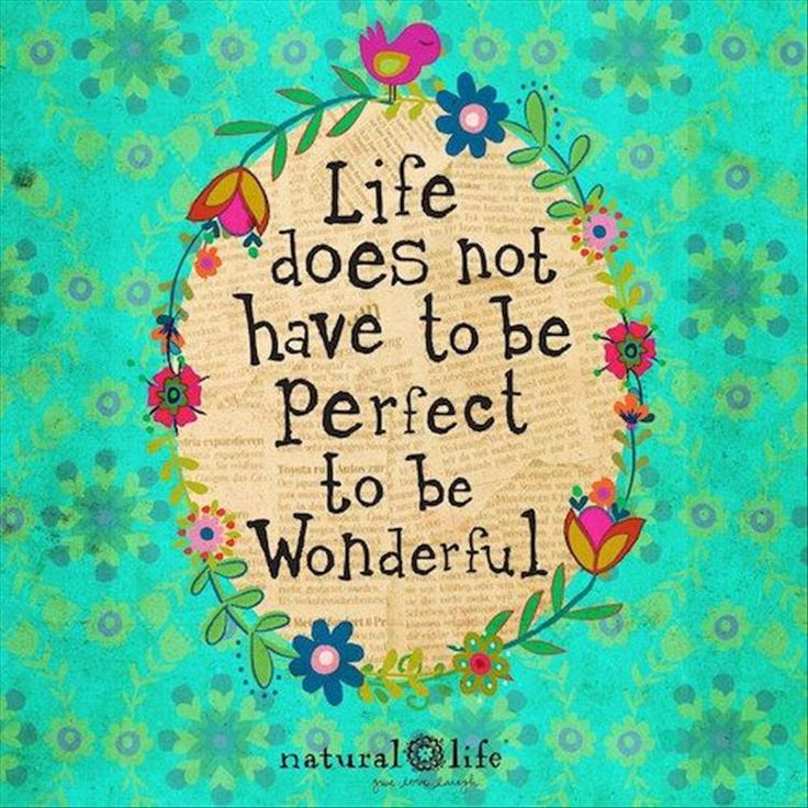 Life Wonderful Quotes: Best 25+ Happy Day Quotes Ideas On Pinterest