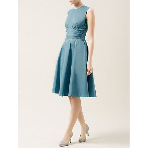 Best 29 Mother of the Bride! ideas on Pinterest | Wedding dress ...