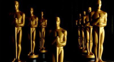 3 artículos para que lea a propósito de los Óscar