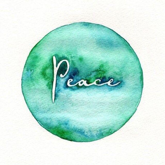 La pace non è un sogno: può diventare realtà; ma per custodirla bisogna essere capaci di sognare. Nelson Mandela