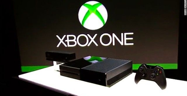 Latest Xbox One update comes with external storage support - Load The Game