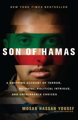 Son Of Hamas by Mosab Hassan Yousef http://www.amazon.co.uk/dp/1850788782/ref=cm_sw_r_pi_dp_GaePub06T2PFG