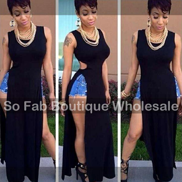 Платье в красно черную на вечеринку