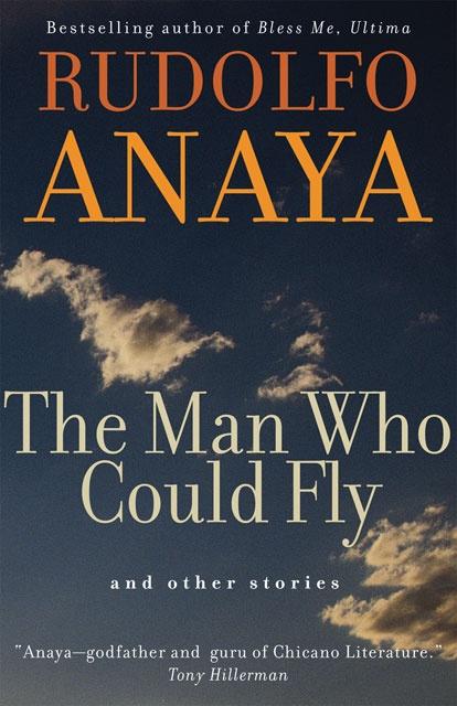 An analysis of bless me ultima by rudolfo anaya