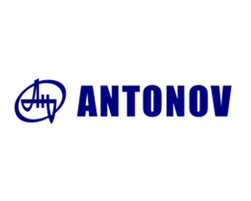logo-Antonov.jpg 500×400 ピクセル