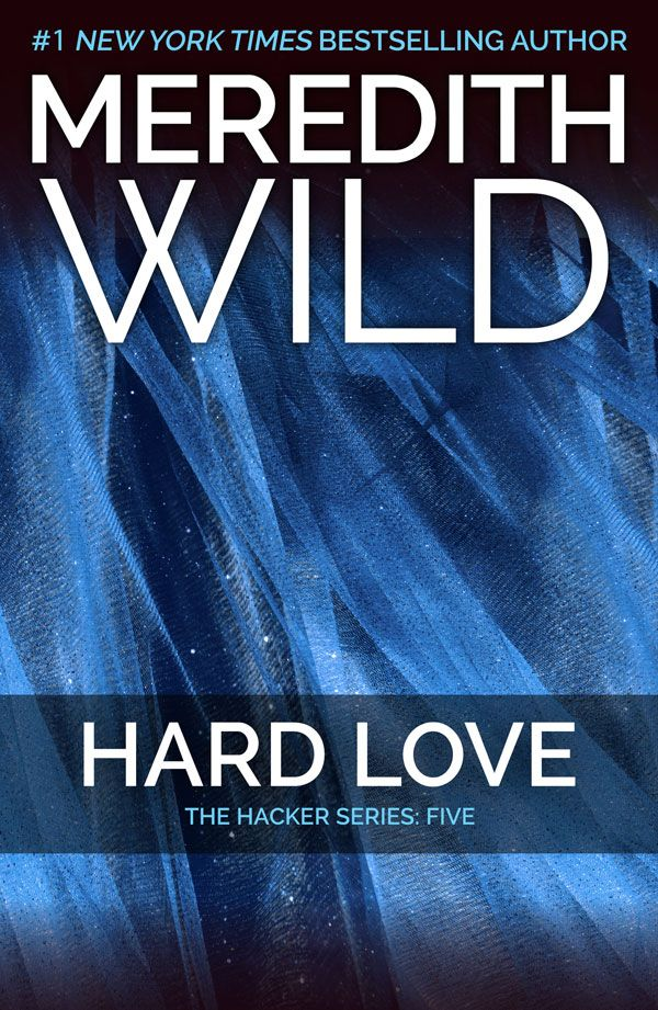 18 best books worth reading images on pinterest reading 50 hard love hacker series book 5 by meredith wild fandeluxe Choice Image