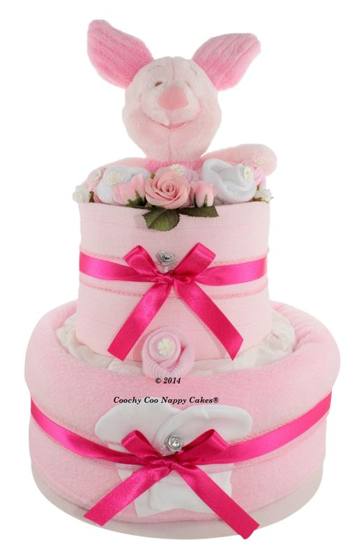 Disney Baby Gifts Uk : Best images about baby girl gifts on disney