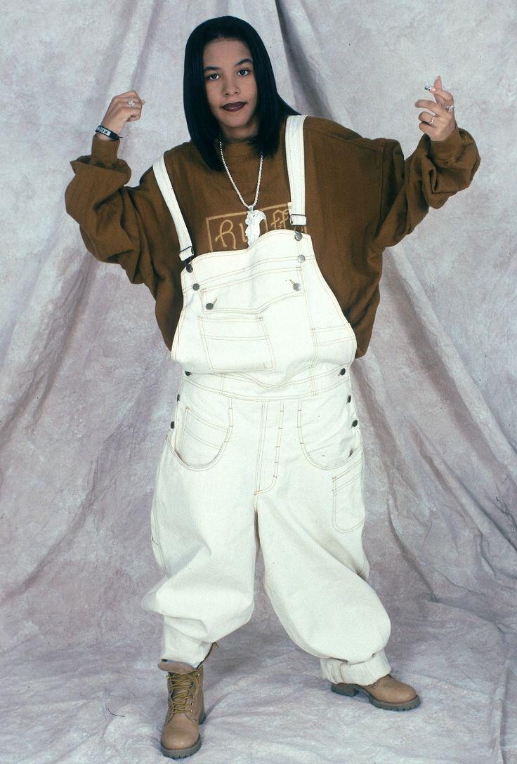 The 25 Best Hip Hop Girl Ideas On Pinterest Hip Hop