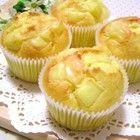 バターの代わりにオイルを使ったケーキ。サラダ油やオリーブオイル、ごま油、ココナッツオイルのレシピも!