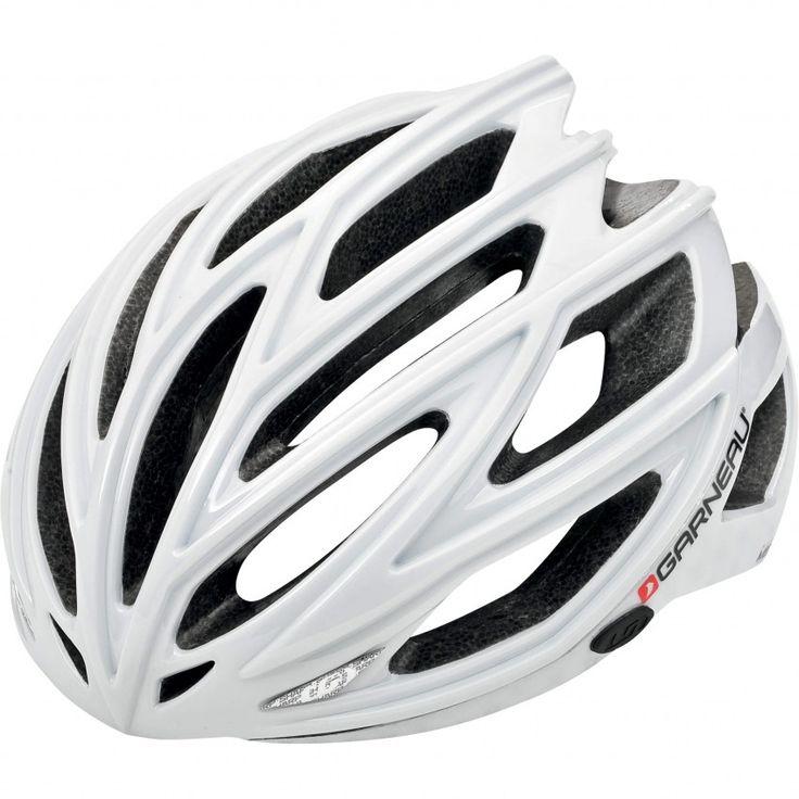 Women's Sharp Cycling Helmet - Women's Gift Idea Under $100