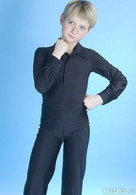 Бальные танцы костюм для мальчика бесплатно