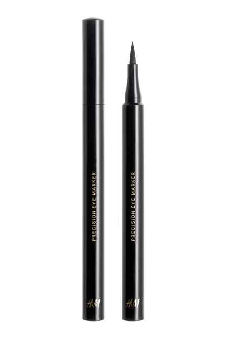 Eyeliner liquide |5.99 euros | H&M | Beauty, Best beauty ...