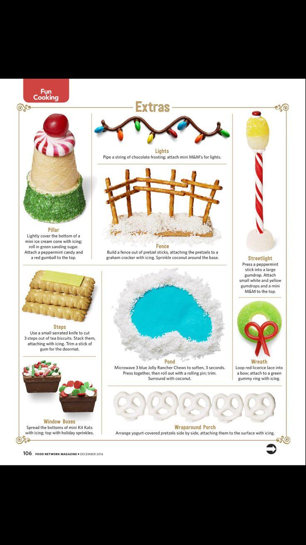 best holiday hop around images on pinterest la la la cookies