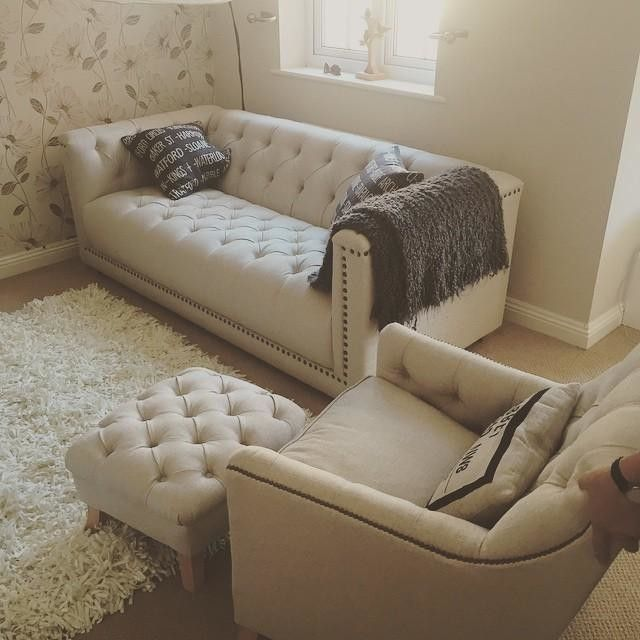 Leather Sofas At Dfs: 14 Best Images About #mydfs Grand Tour On Pinterest